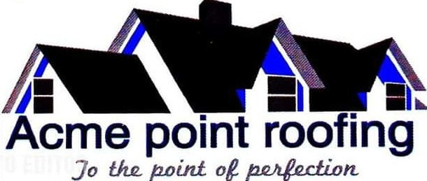 Acme Point Roofing